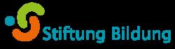 Logo-Stiftung-Bildung_klein_transp-1