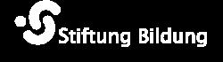 Stiftung-Bildung_logo-white (2)